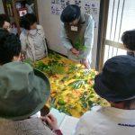 万葉の植物講座(2012.秋)