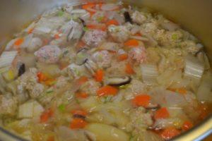 0123鶏肉団子スープ_s