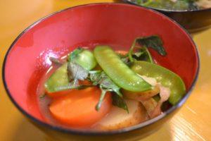 0078野菜洋風煮_s