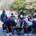 自然体験学習会(2019.3.17)