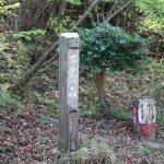 自然体験学習会:五感で楽しむ里山の12ヶ月(2018.4.21)