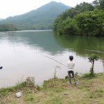 自然体験学習会:五感で楽しむ里山の12ヶ月(2020.7.19)